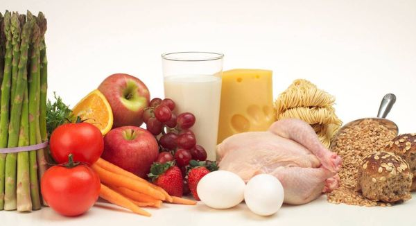 Naturopathie hygiène alimentaire