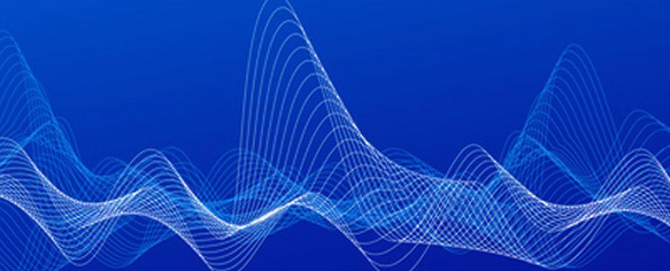 Naturopathie techniques vibratoires