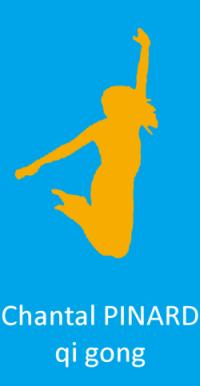 objectif-bien-etre-2014-2015-chantal-pinard